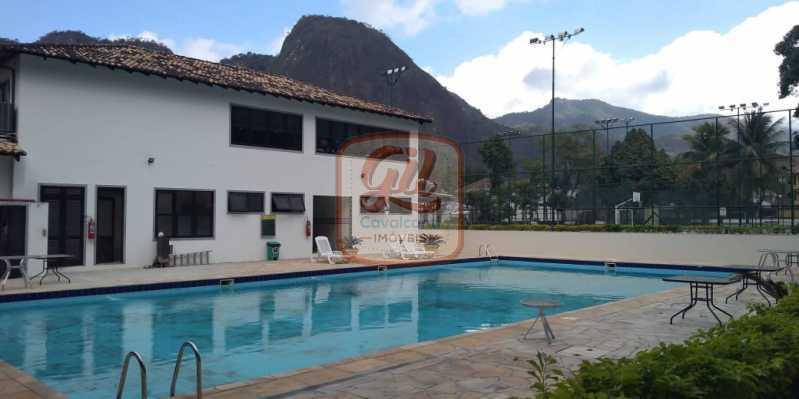 91ce94c3-d877-42df-b6f4-3cbace - Casa em Condomínio 5 quartos à venda Taquara, Rio de Janeiro - R$ 3.500.000 - CS0133 - 18