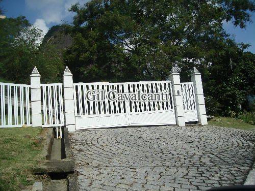 FOTO12 - Casa em Condomínio 5 quartos à venda Taquara, Rio de Janeiro - R$ 3.500.000 - CS0133 - 13