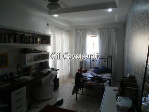 FOTO21 - Casa em Condomínio 4 quartos à venda Taquara, Rio de Janeiro - R$ 950.000 - CS0372 - 22
