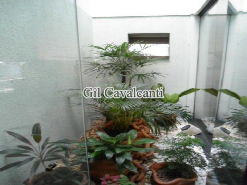 FOTO23 - Casa em Condomínio 4 quartos à venda Taquara, Rio de Janeiro - R$ 950.000 - CS0372 - 24