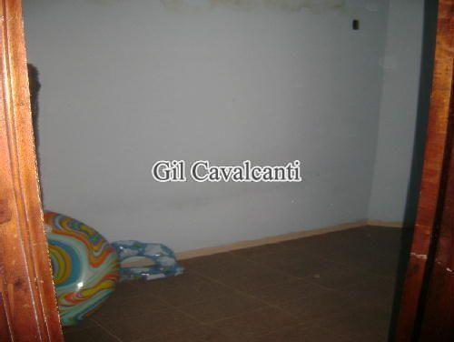 FOTO9 - Casa 3 quartos à venda Taquara, Rio de Janeiro - R$ 950.000 - CS0383 - 10
