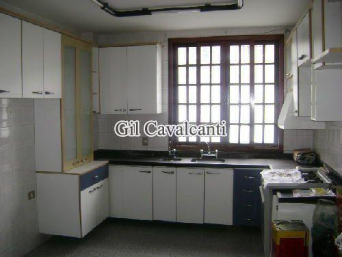 FOTO13 - Casa 3 quartos à venda Taquara, Rio de Janeiro - R$ 950.000 - CS0383 - 14