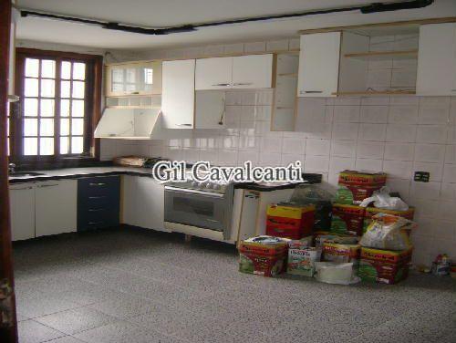 FOTO14 - Casa 3 quartos à venda Taquara, Rio de Janeiro - R$ 950.000 - CS0383 - 15