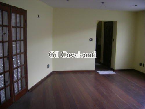 FOTO15 - Casa 3 quartos à venda Taquara, Rio de Janeiro - R$ 950.000 - CS0383 - 16