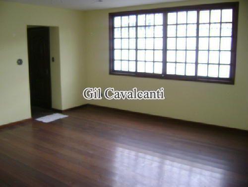 FOTO16 - Casa 3 quartos à venda Taquara, Rio de Janeiro - R$ 950.000 - CS0383 - 17