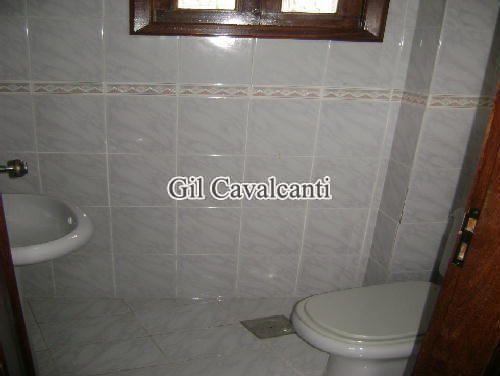 FOTO17 - Casa 3 quartos à venda Taquara, Rio de Janeiro - R$ 950.000 - CS0383 - 18