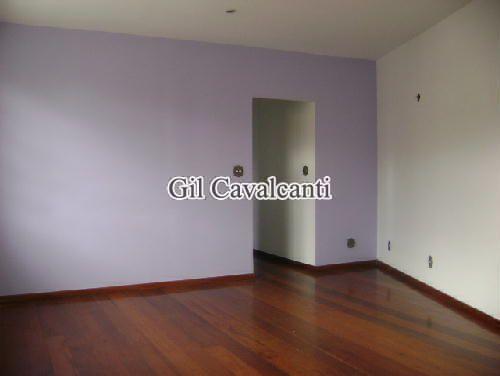 FOTO18 - Casa 3 quartos à venda Taquara, Rio de Janeiro - R$ 950.000 - CS0383 - 19