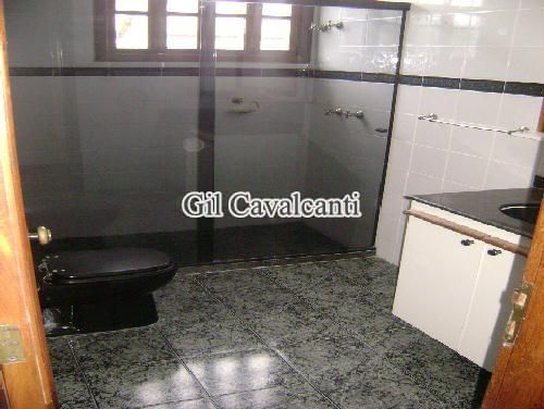 FOTO19 - Casa 3 quartos à venda Taquara, Rio de Janeiro - R$ 950.000 - CS0383 - 20