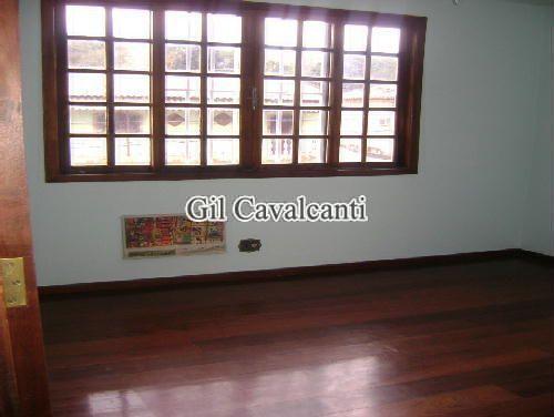 FOTO20 - Casa 3 quartos à venda Taquara, Rio de Janeiro - R$ 950.000 - CS0383 - 21