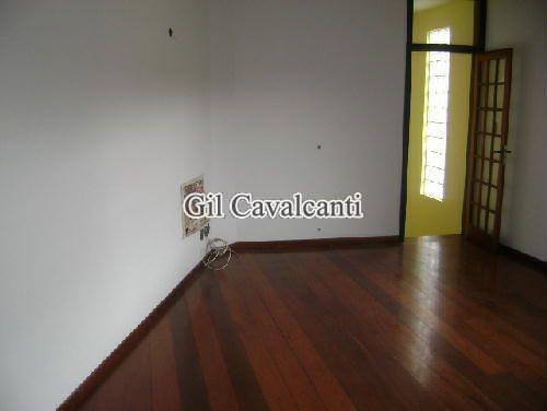 FOTO21 - Casa 3 quartos à venda Taquara, Rio de Janeiro - R$ 950.000 - CS0383 - 22