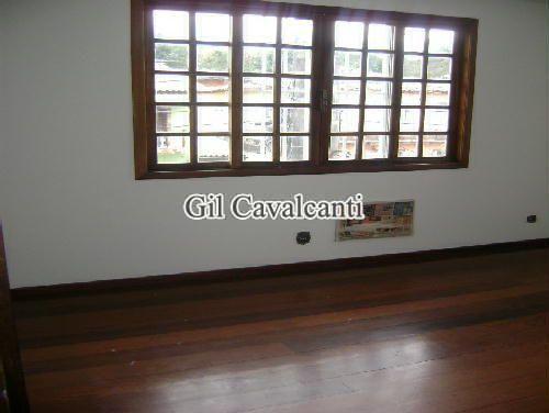 FOTO22 - Casa 3 quartos à venda Taquara, Rio de Janeiro - R$ 950.000 - CS0383 - 23
