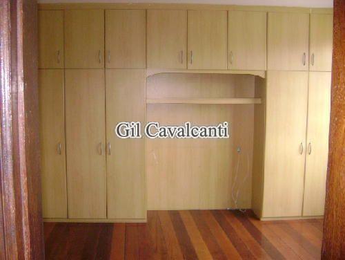 FOTO23 - Casa 3 quartos à venda Taquara, Rio de Janeiro - R$ 950.000 - CS0383 - 24