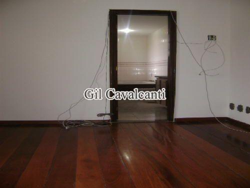 FOTO25 - Casa 3 quartos à venda Taquara, Rio de Janeiro - R$ 950.000 - CS0383 - 26