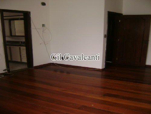 FOTO26 - Casa 3 quartos à venda Taquara, Rio de Janeiro - R$ 950.000 - CS0383 - 27