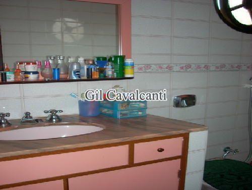 FOTO21 - Casa Taquara,Rio de Janeiro,RJ À Venda,3 Quartos - CS0438 - 15