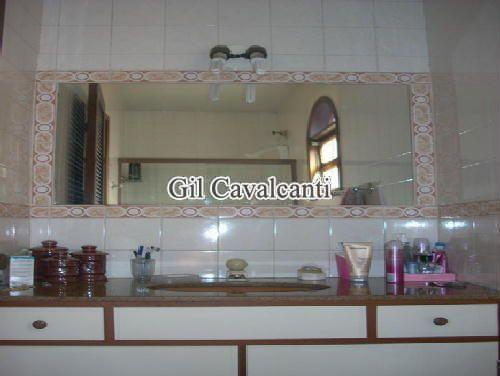 FOTO30 - Casa Taquara,Rio de Janeiro,RJ À Venda,3 Quartos - CS0438 - 23