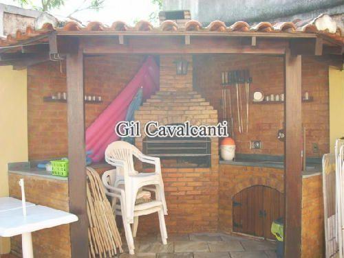 FOTO35 - Casa Taquara,Rio de Janeiro,RJ À Venda,3 Quartos - CS0438 - 26