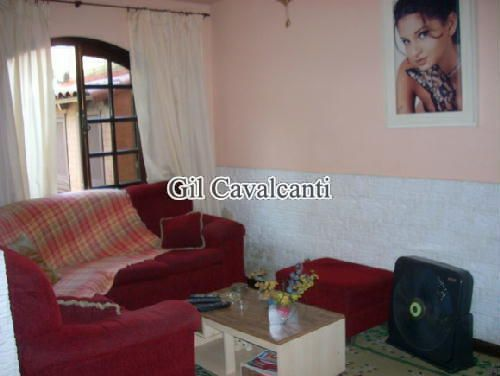 FOTO42 - Casa Taquara,Rio de Janeiro,RJ À Venda,3 Quartos - CS0438 - 29