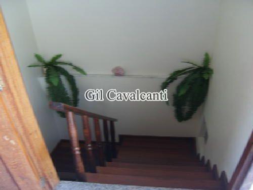 FOTO5 - Casa Vargem Grande,Rio de Janeiro,RJ À Venda,3 Quartos - CS0473 - 6