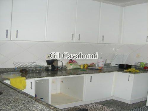 FOTO18 - Casa Vargem Grande,Rio de Janeiro,RJ À Venda,3 Quartos - CS0473 - 19