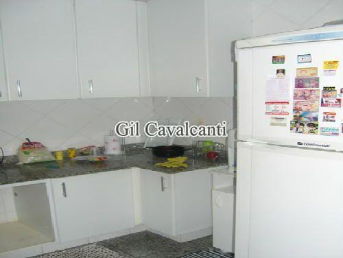 FOTO19 - Casa Vargem Grande,Rio de Janeiro,RJ À Venda,3 Quartos - CS0473 - 20