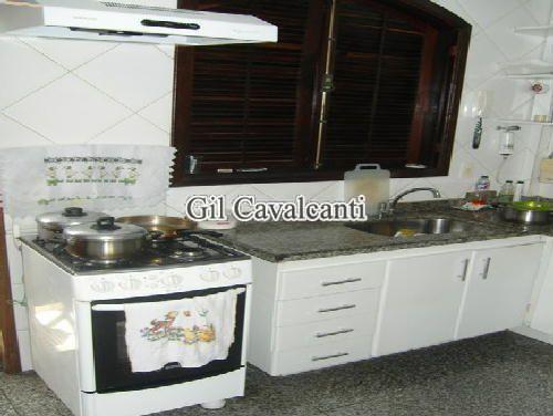 FOTO20 - Casa Vargem Grande,Rio de Janeiro,RJ À Venda,3 Quartos - CS0473 - 21