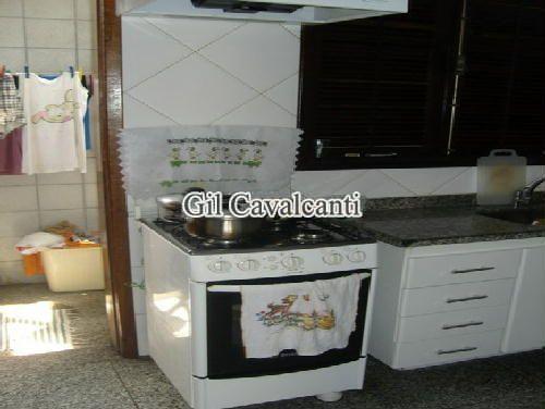 FOTO21 - Casa Vargem Grande,Rio de Janeiro,RJ À Venda,3 Quartos - CS0473 - 22