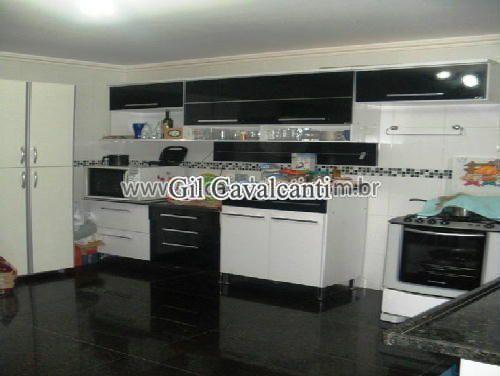 COZINHA2 - Casa em Condominio Taquara,Rio de Janeiro,RJ À Venda,3 Quartos - CS0609 - 14