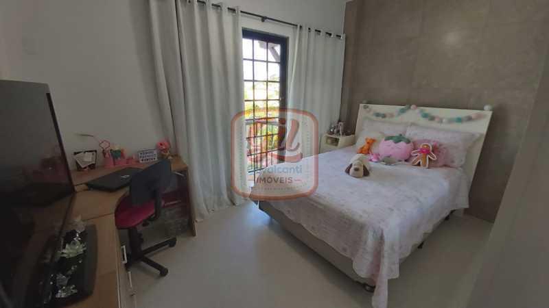 2e252b5a-af68-4478-89ee-11ae76 - Casa 3 quartos à venda Taquara, Rio de Janeiro - R$ 550.000 - CS0652 - 23