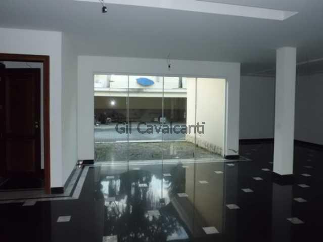 Foto - Casa em Condominio À VENDA, Taquara, Rio de Janeiro, RJ - CS0707 - 8