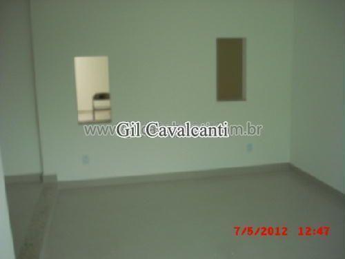 FOTO4 - Casa 4 quartos à venda Taquara, Rio de Janeiro - R$ 525.000 - CS0804 - 4