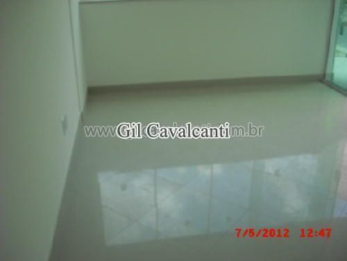 FOTO6 - Casa 4 quartos à venda Taquara, Rio de Janeiro - R$ 525.000 - CS0804 - 6