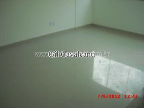 FOTO7 - Casa 4 quartos à venda Taquara, Rio de Janeiro - R$ 525.000 - CS0804 - 7
