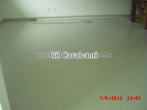 FOTO10 - Casa 4 quartos à venda Taquara, Rio de Janeiro - R$ 525.000 - CS0804 - 10