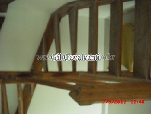 FOTO11 - Casa 4 quartos à venda Taquara, Rio de Janeiro - R$ 525.000 - CS0804 - 11