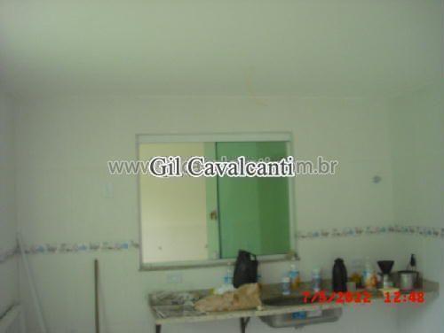 FOTO13 - Casa 4 quartos à venda Taquara, Rio de Janeiro - R$ 525.000 - CS0804 - 13