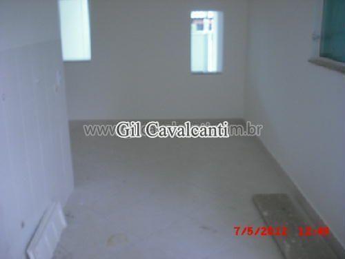 FOTO17 - Casa 4 quartos à venda Taquara, Rio de Janeiro - R$ 525.000 - CS0804 - 17