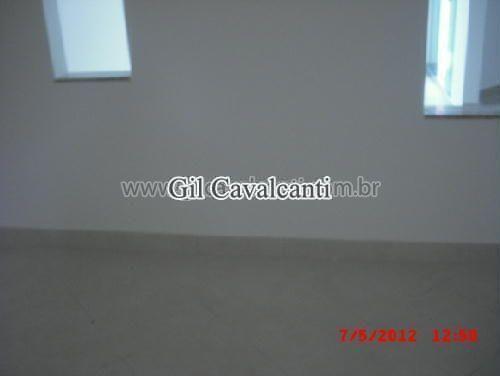 FOTO18 - Casa 4 quartos à venda Taquara, Rio de Janeiro - R$ 525.000 - CS0804 - 18