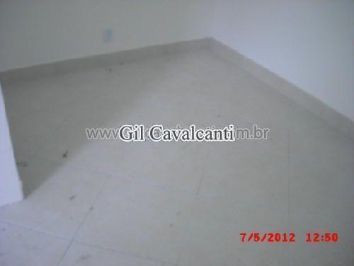 FOTO19 - Casa 4 quartos à venda Taquara, Rio de Janeiro - R$ 525.000 - CS0804 - 19