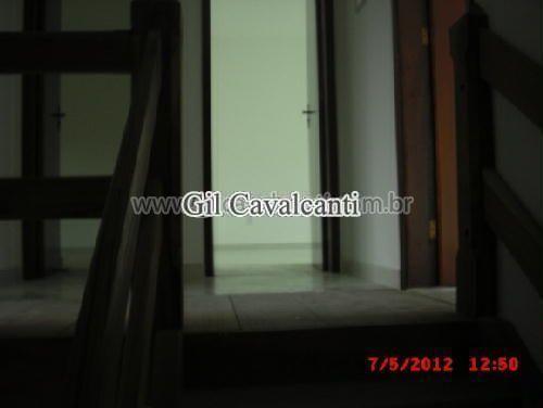 FOTO20 - Casa 4 quartos à venda Taquara, Rio de Janeiro - R$ 525.000 - CS0804 - 20