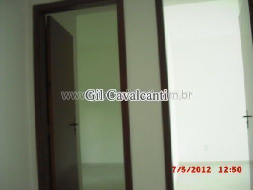 FOTO21 - Casa 4 quartos à venda Taquara, Rio de Janeiro - R$ 525.000 - CS0804 - 21
