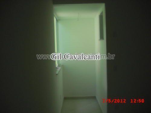 FOTO23 - Casa 4 quartos à venda Taquara, Rio de Janeiro - R$ 525.000 - CS0804 - 23