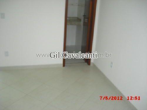 FOTO24 - Casa 4 quartos à venda Taquara, Rio de Janeiro - R$ 525.000 - CS0804 - 24