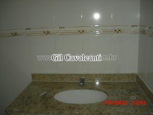 FOTO25 - Casa 4 quartos à venda Taquara, Rio de Janeiro - R$ 525.000 - CS0804 - 25