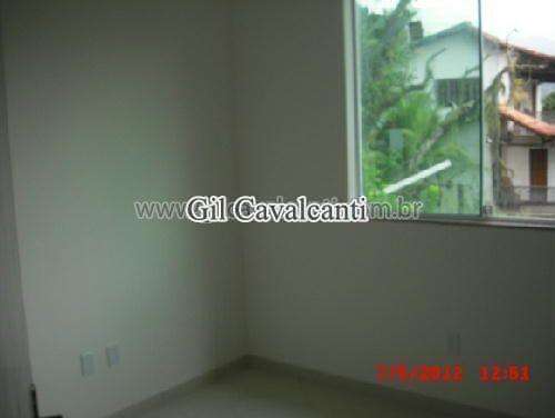 FOTO28 - Casa 4 quartos à venda Taquara, Rio de Janeiro - R$ 525.000 - CS0804 - 28