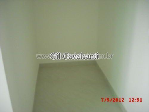 FOTO29 - Casa 4 quartos à venda Taquara, Rio de Janeiro - R$ 525.000 - CS0804 - 29