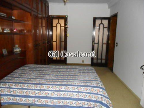 FOTO6 - Casa 3 quartos à venda Taquara, Rio de Janeiro - R$ 700.000 - CS0930 - 7