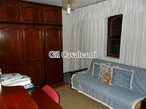 FOTO8 - Casa 3 quartos à venda Taquara, Rio de Janeiro - R$ 700.000 - CS0930 - 9