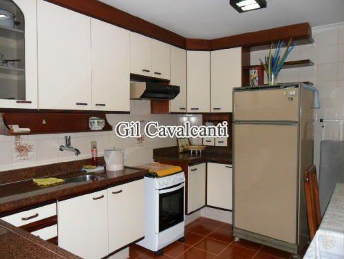 FOTO11 - Casa 3 quartos à venda Taquara, Rio de Janeiro - R$ 700.000 - CS0930 - 12