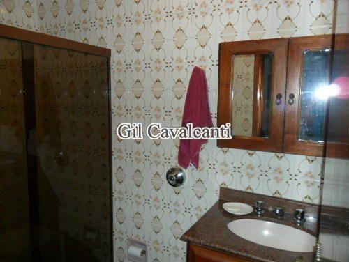 FOTO15 - Casa 3 quartos à venda Taquara, Rio de Janeiro - R$ 700.000 - CS0930 - 16